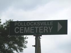 Pollocksville Cemetery