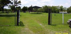 Peachland Cemetery
