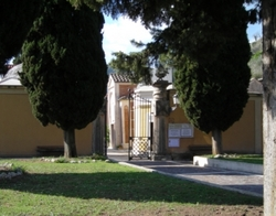 San Tommaso Di Piccolino