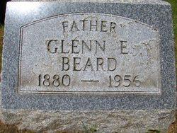 Glenn Edgar Beard