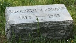 Elizabeth V. Arnold