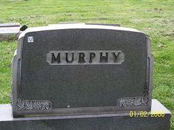Mildred Irene <i>Dunlap</i> Murphy