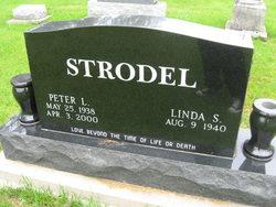 Peter Louis Strodel