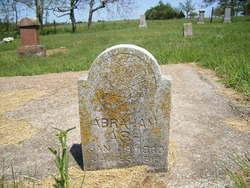 Abraham Ash