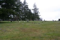 Cedarhome Cemetery