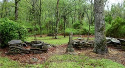 Old King Cemetery