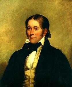 David Davy Crockett