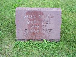 Emza <i>Hinson</i> Case