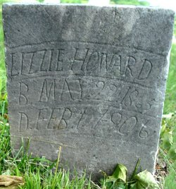Lizzie Howard