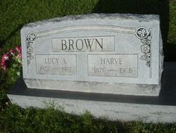 Hartford Taylor Harve Brown