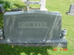 Alice Leona <i>Freeman</i> Curtis