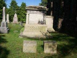 Edward Tonkin Dobbins