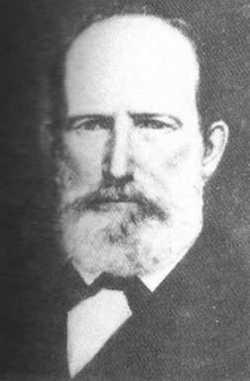 Edward Clark