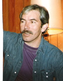 Haywood Aubrey Griner