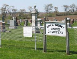 Rock Grove Cemetery
