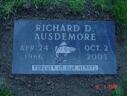Richard Dean Ausdemore