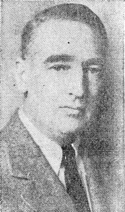 John S Barnes