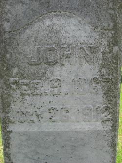 John Boigenzahn