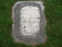 Margaret Allen Jouett