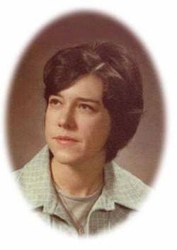 Karen E. <i>Bennett</i> Woodcock