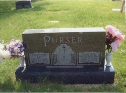 Ray Purser