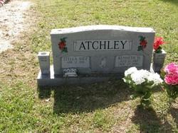 Kenneth Harold Atchley, Sr