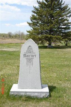 Frank Mairner