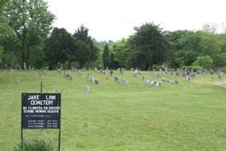Jake Link Cemetery