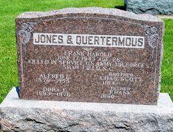 Alfred L. Quertermous