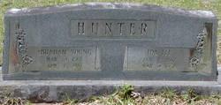 Abraham Young Hunter