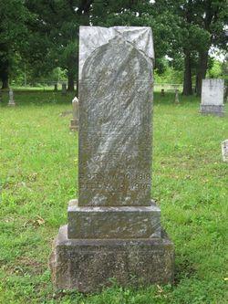 Elizabeth C. Redus