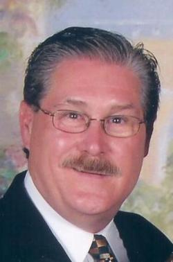 Robert A. Bob Conway