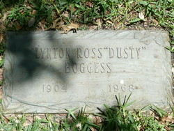 Dusty Boggess