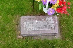 Tammi Lee Collins