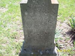 William Uriah Casey