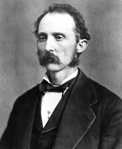 Gen Thomas W. Bennett