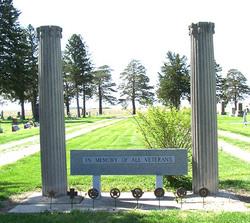 David City Cemetery