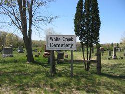 White Creek Cemetery
