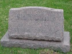 Irene A. Whitcomb