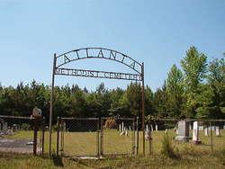 Bennie Winn <i>Camp</i> Blackwell