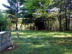 Calfee-Lindsey Cemetery