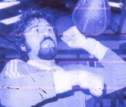 Ra�l Reinaldo Gorosito