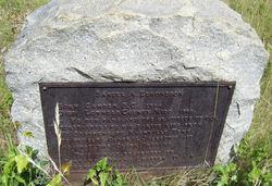 Samuel A. Edmonson