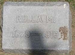 Rella Fatzer