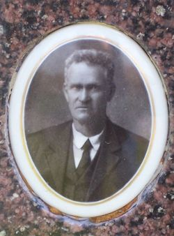 Eugene W Adams