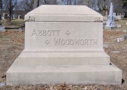 Henry P Abbott
