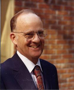 Dr Eugene Bondurant Sledgehammer Sledge