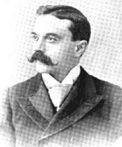 Mason Sereno Stone