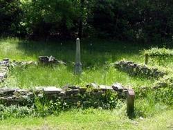 Calfee Family Cemetery