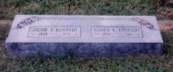Nancy Cornelia <i>Hunt</i> Kennedy